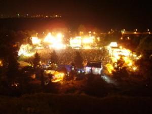 Beograd, Beer Fest
