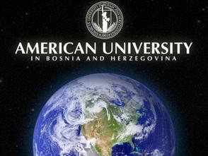 BiH Američki univerzitet