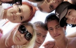 BiH, Bosna i Hercegovina, mladi