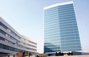 Bosna i Hercegovina institucije