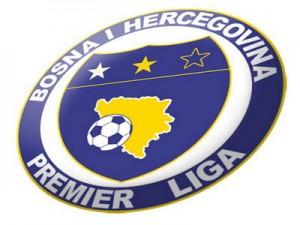 fudbal, Premijer liga,  BiH
