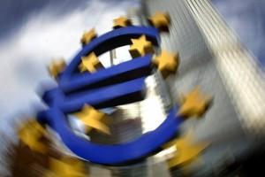 EU, Euro