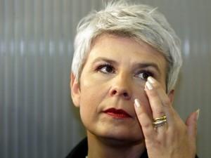 Jadranka Kosor