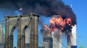 SAD 11.septembar