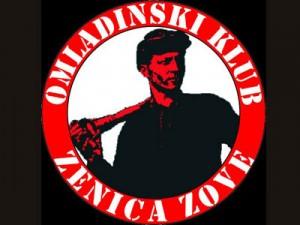 festival Zenica zove