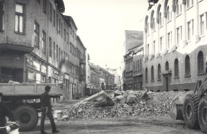 Banja Luka, zemljotres