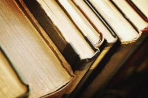 Beč, knjiga