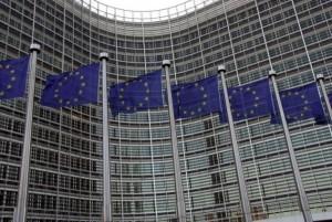 BiH, Evropska komisija