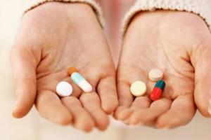 BiH, lijekovi