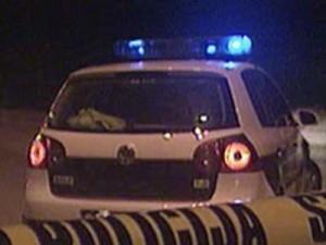 policija, Sarajevo