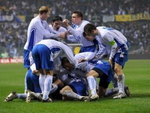 FIFA, reprezentacija, BiH