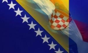 Hrvatska, BiH