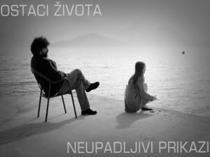 izložba,  Ivan Šuković