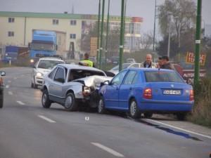 BiH,saobraćajna nesreća