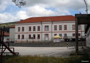 škola Livno