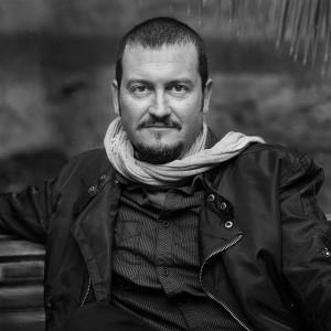Alfons Rodriguez