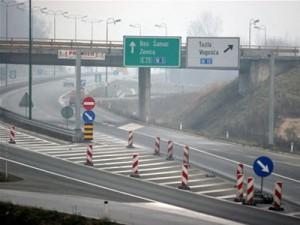 BiH, autoput, Vc