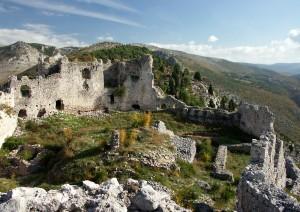 Blagaj - Stjepan Grad
