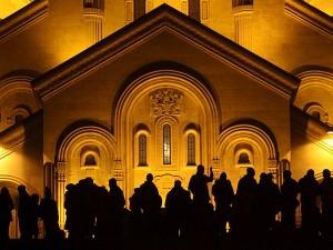 Božić, pravoslavni