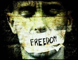 Bosna i Hercegovina, sloboda medija