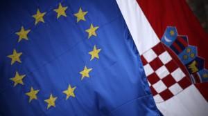 EU, Hrvatska, referendum