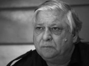 Nijaz Duraković