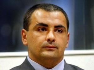 Radovan Stanković