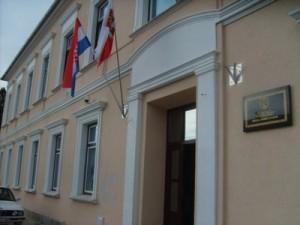 Skupština Livanjskog kantona