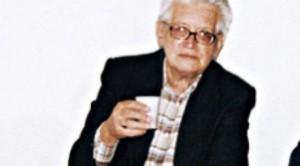 Advan Hozić