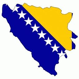 Dan nezavisnosti, BiH, Bosna i Hercegovina