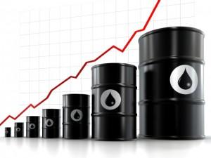 nafta, cijene