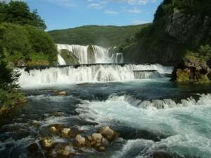 Una, nacionalni park
