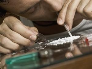 narkomanija, ovisnost, BiH