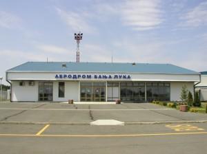 Banjalučki Aerodrom