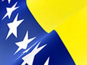 Bosna i Hercegovina, dijaspora