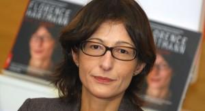 Florence Hartmann