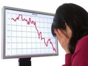 BiH, ekonomija, kriza