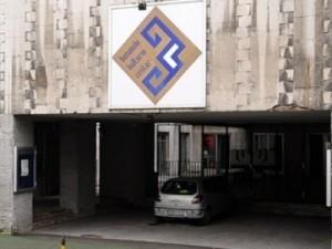 Bosanski kulturni centar
