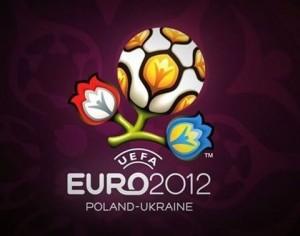 Evropsko nogometno prvenstvo