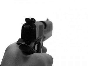 pucnjava