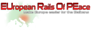 European Rails of Peace