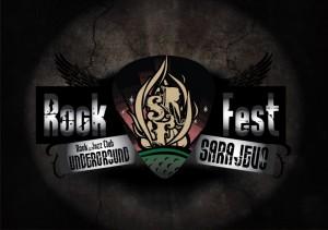 Sarajevo Rock Festival