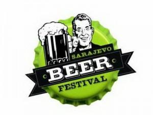 Sarajevo, beer, fest