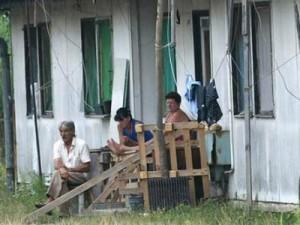 izbjeglice, BiH