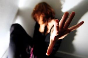 Danas se slavi Međunarodni dan borbe protiv nasilja nad ženama