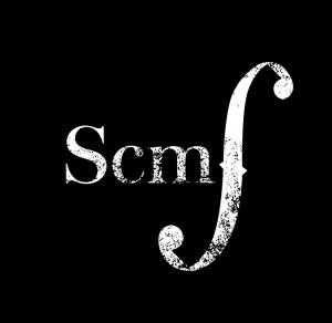 SCMF 2012