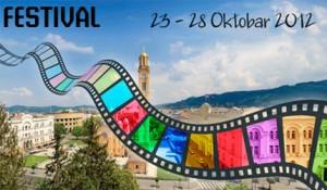 festival animiranog filma