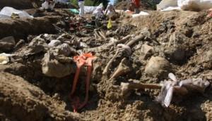 masovna grobnica