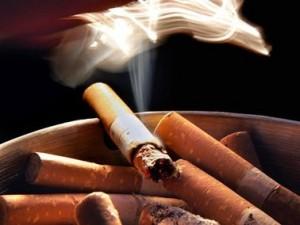Indonezija pušenje