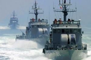 Ratni brodovi SAD